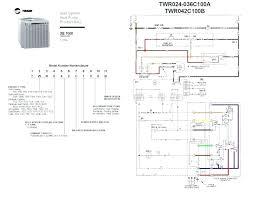 universal condenser fan motor mars wiring diagram best of installing f