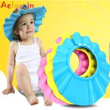 baby bath visor baby bath for shower best baby bathtub baby shower cap shampoo visor baby