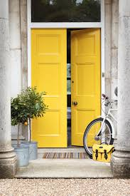 open front door welcome. Latest Open Front Door Welcome With The To Color .