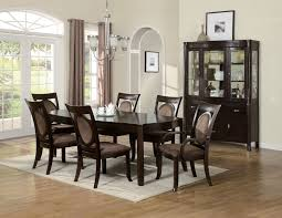 diningroomsoutlet reviews. vienna collection diningroomsoutlet reviews