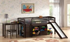 cool kids beds with slide. Interior Cool Kids Beds With Slide