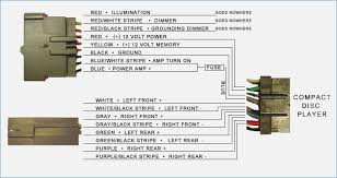 mustang 05 on ford radio wiring harness diagram wiring diagram wiring diagram 1998 ford explorer radio wiring diagram 1998 ford of ford stereo wiring harness diagram
