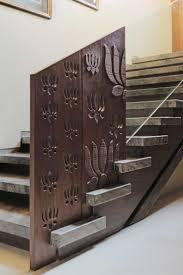 Stair Design 496 Best Stair Tangga Images On Pinterest Stairs Stair Design