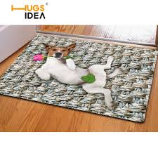 Machine Washable Rugs For Living Room Compare Prices On Dog Wash Machine Online Shopping Buy Low Price