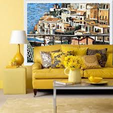 Yellow Living Room Chair Tuscan Living Room Furniture Ideas Interior Decor And Idolza
