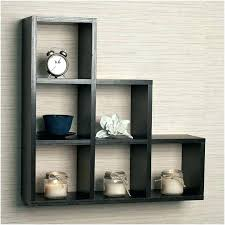 corner shelves wall mount s white wall mounted corner shelving unit corner wall mount for flat