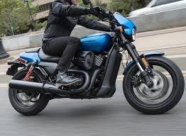 new harley davidson bikes bikers jersey