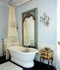 vintage style bathtubs pedestal bath tub i wonder if i could make mine look this nice