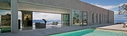 exterior pocket slider doors. lovable exterior sliding pocket doors with multi slide patio lacantina slider
