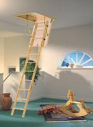 Ebay kleinanzeigen verkaufe unsere 6,5 jahre alte dachbodentreppe. Bodentreppe Mini Mit 4 Teiligem Leiterteil Gs Treppen Shop