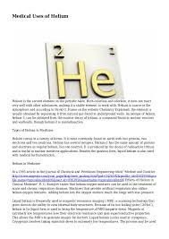 medical-uses-of-helium-1-638.jpg?cb=1413683051