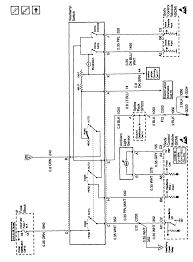 1999 corvette wiring diagram wiring diagram online Chevy Ignition Switch Wiring Diagram 1999 s10 wiring diagram data wiring diagram 1957 corvette wiring diagram 1999 corvette wiring diagram