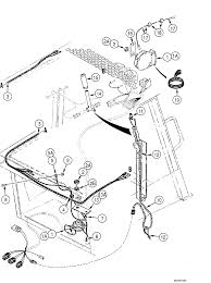 parts for case 1845c uniloaders skid steer loaders magnify mouse over diagram to magnify case 1845c