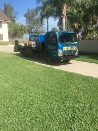 brothers pest control. Interesting Brothers More On Brothers Pest Control