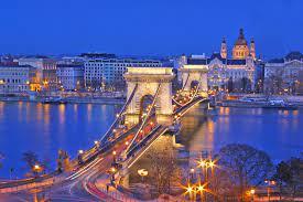 10 cose da fare a Budapest in un giorno - Per cosa è famosa Budapest? - Go  Guides