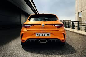 2018 renault rs. exellent 2018 2018 renault mgane sport hot hatch revealed with 276bhp throughout renault rs e