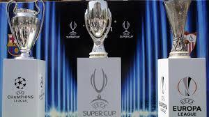 Here is my new mod to assetto corsa champs. Fussball News Uefa Supercup Bayern Vs Sevilla Vor Zuschauern Fussball News Sky Sport