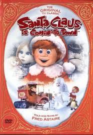 039ae040e3affd6fc71f557af d christmas home christmas classics