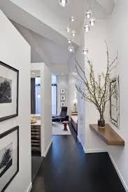 Loft Style Apartment Design In New York   iDesignArch   Interior ...