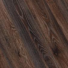 armstrong premier classics brindle oak 78267 laminate flooring