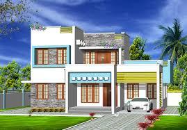 3 bedroom house plans archives kerala model home plans new