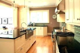 Cost Of Kitchen Cabinets Pirateclipart Co