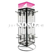 Revolving Display Stands Display Stand Table Display Stand Table Manufacturers In LuLuSoSo 58