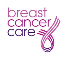 i wish i had breast cancer insensitive or ingenious   i wish i had breast cancer insensitive or ingenious university of birmingham