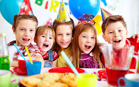 Child S Birthday Party 3 Steps To Planning Your Childs Birthday On A Budget