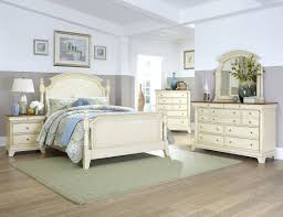 White Furniture Bedroom Ideas White Furniture Sets French Country ...