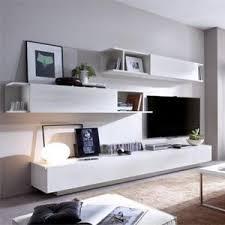 Unique Modern Living Room Furniture Uk H96 Furniture Home
