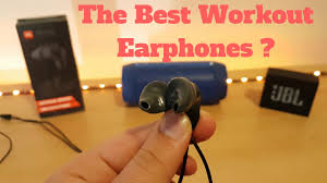 jbl grip 200. jbl grip 200 the best workout earphones? jbl