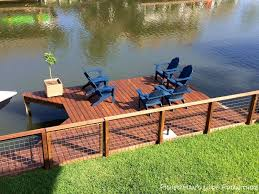 Small Picture The 25 best Adirondack furniture ideas on Pinterest Adirondack