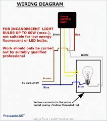 how to wire a volt light switch in professional deta how to wire a 240 volt light switch in deta double light switch wiring diagram