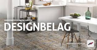 Denn im vergleich zu anderen bodenbelägen erreicht jangal vinyl im vergleich zu laminat noch höhere nutzungsklassen. Vinylboden Laminat Und Parkett Einfach Online Kaufen Bodenversand24