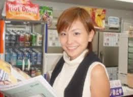 櫻井翔の新恋人が高内三恵子と判明?元ミス慶応で顔画像もかわいい!|UNIFY