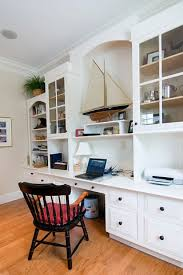 white airy home office. home office furniture white photo of nifty photograph classic airy a