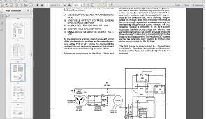 wiring diagram onan generator the wiring diagram onan generator schematic vidim wiring diagram wiring diagram