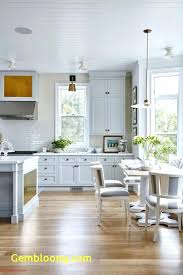 lovely kitchen with green retro formica countertops