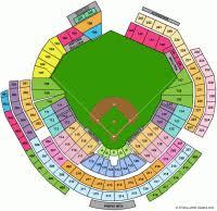 Nats Park Seating Chart Washington Nationals Seating Chart Rows Awesome Nationals