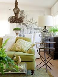 Where To Start When Decorating A Living Room How To Begin A Living Room Remodel Hgtv