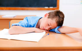why school should start later in the morning edwinr s blog image