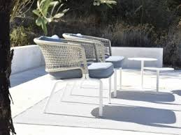 outdoor furniture white. Casual Chairs Outdoor Furniture White L