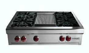 wolf gas stove. Wolf 30 Gas Range Kitchen Amazing Object In For Contemporary Residence Stove /