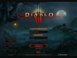 Tải Game Diablo 3 Full Crack Free Fshare Hướng Dẫn Chi Tiết, Download  Diablo 3 Full Game Free Mac