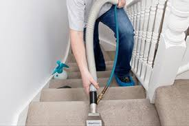 Domestic Cleaning Rates, House Cleaning Costs, Cleaning Prices