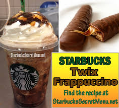 starbucks secret menu. Perfect Menu And Starbucks Secret Menu