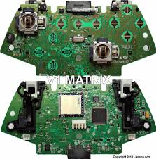 xbox 360 circuit board diagram the wiring diagram xbox 360 controller wiring diagram nilza circuit diagram