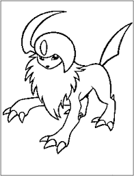 Pokemon Coloring Pages Free Download Http
