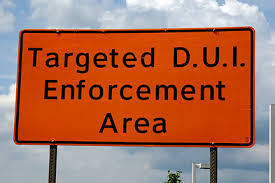 Image result for expungement of dui in north carolina